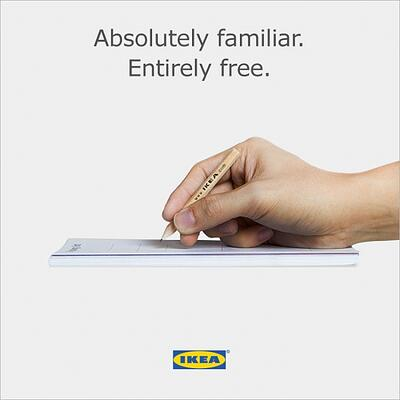 ikea-pencil-hed-2015
