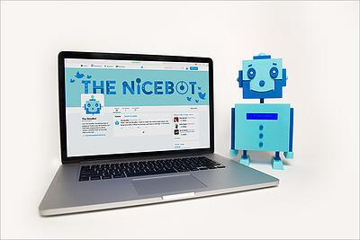 nicebot-1
