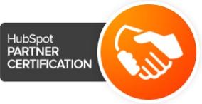 partner_certification-1.jpg