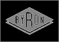 byron-logo-cro-client.png