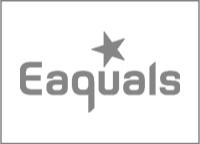 eaquals-logo-cro.jpg