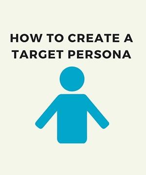 Target_Persona_Infographic_image_copia.jpg