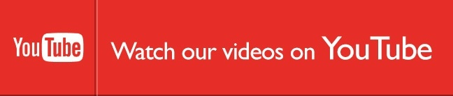 badge-youtube.jpg