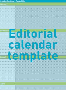 editorial_calendar.jpg