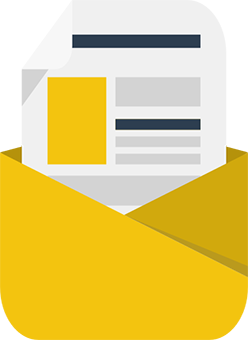 newsletter-icon_copia.png