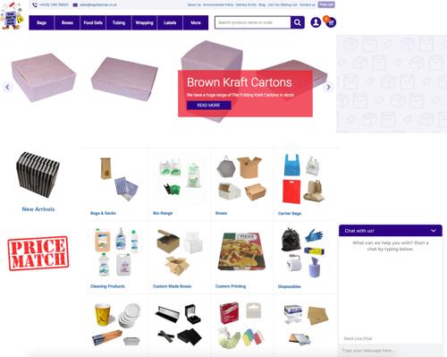 image-showing-webchat-on-website