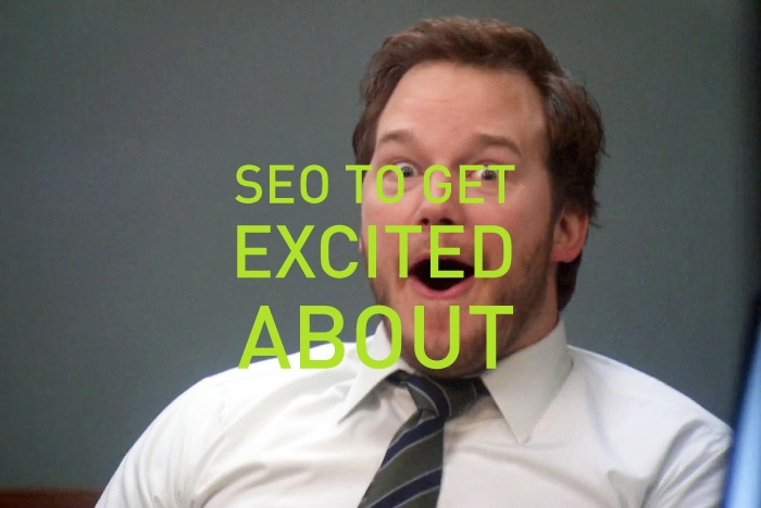 seo-marketing-success-story.jpg