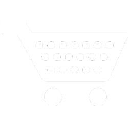 e-commerce-large.png