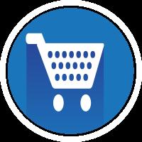 e-commerce-web-design.png