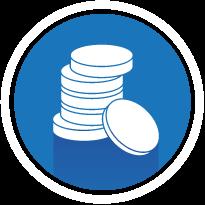 ecommerce-cro-design.png