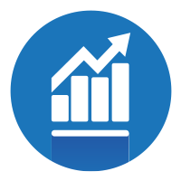 seo-oxford-growth-icon.png