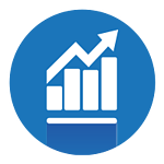 cro-audit-consultation-tool.png