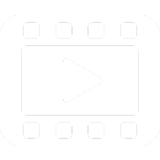 large-video-seo-II.png