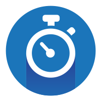 seo-oxford-speed-icon.png