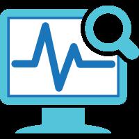 technical-audit-large.png