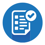 cro-audit-scorecard-tool-2.png
