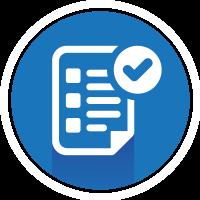 technical-audit.png