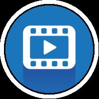seo-oxford-video-seo.png