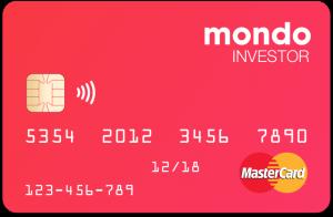 Mondo-Mastercard-300x196.png