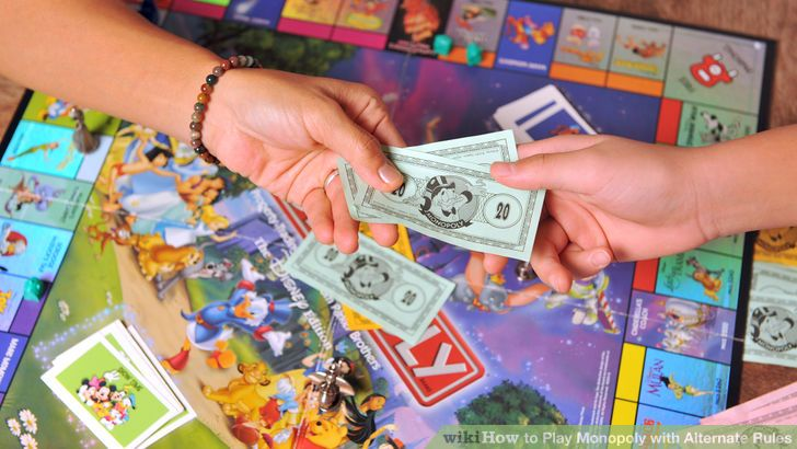 aid90451-728px-Play-Monopoly-with-Alternate-Rules-Step-2.jpg