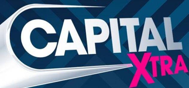 capital-xtra.jpg