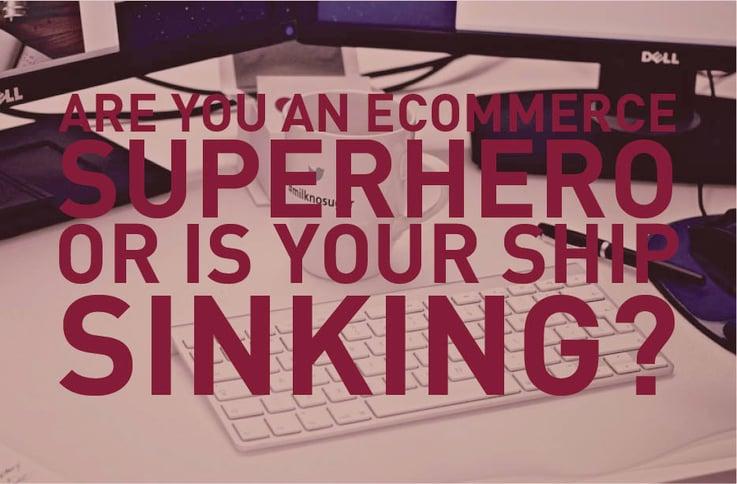 ecommerce_quiz.jpg