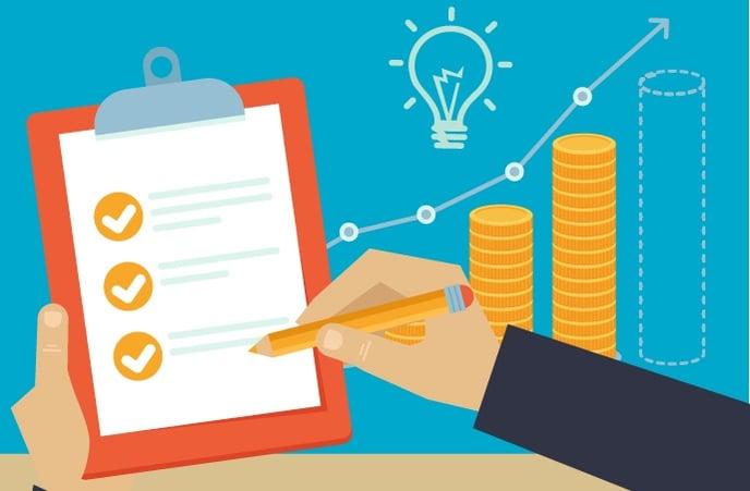 financing_growth.jpg