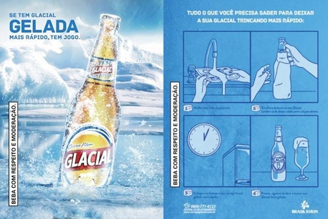 glacial-beer-ad.jpg
