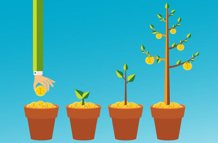 business growth strategies.jpg