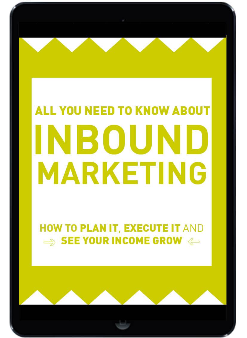inbound_marketing_EBOOK.jpg