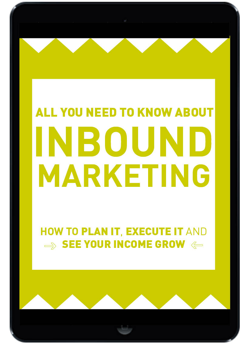 inbound_marketing_EBOOK.jpg