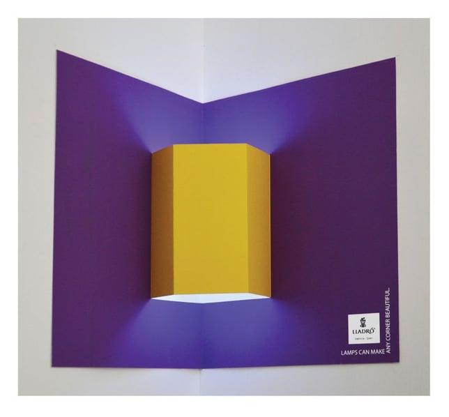 lamp-interactive-ad.jpeg
