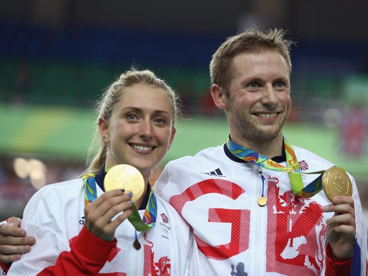 laura_trott_and_jason_kenny.jpg