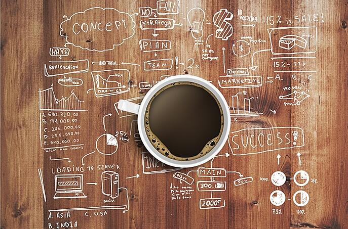 marketing_career_path.jpg