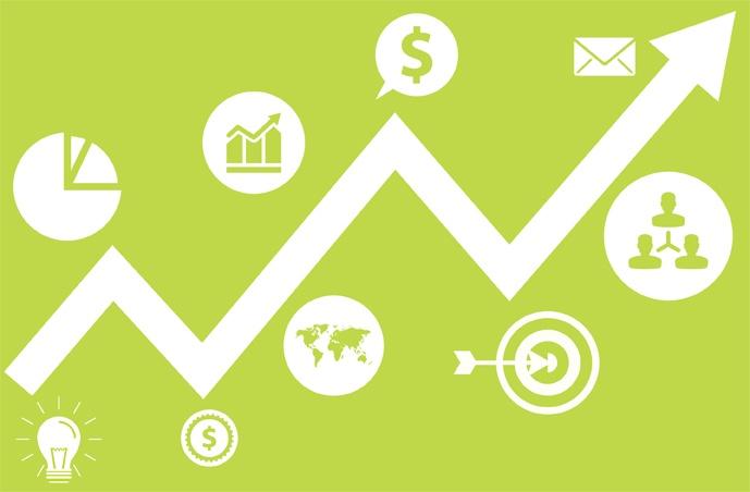 return on marketing investment.jpg