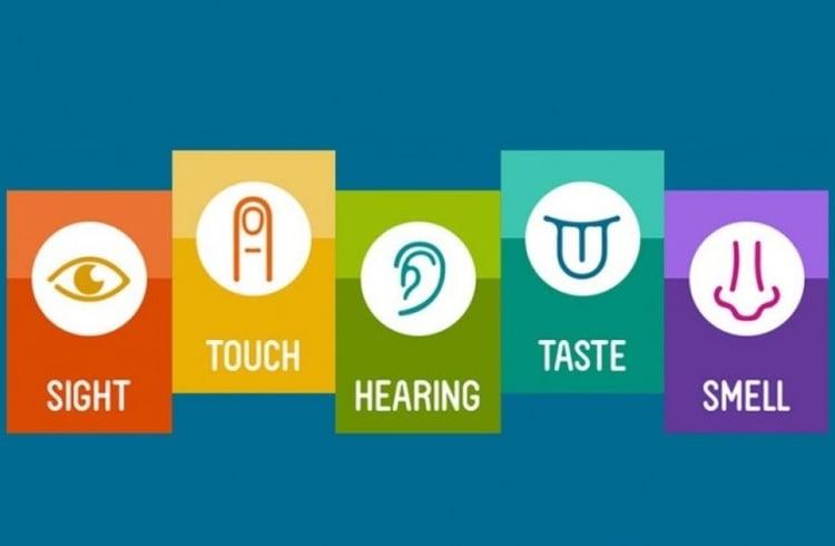 sensory marketing.jpg