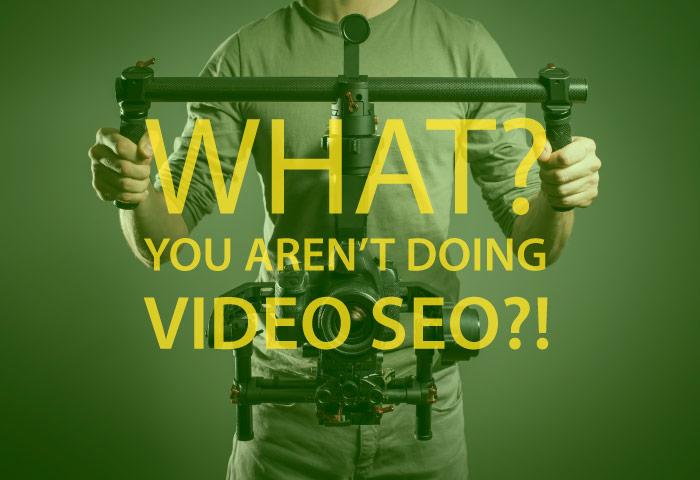 video-seo-hero.jpg