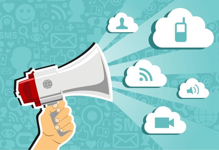 content_offer_advertisement.jpg