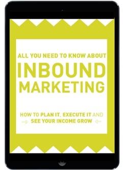 inbound_marketing_EBOOK-2.jpg