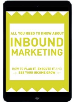 inbound_marketing_EBOOK-2.jpg