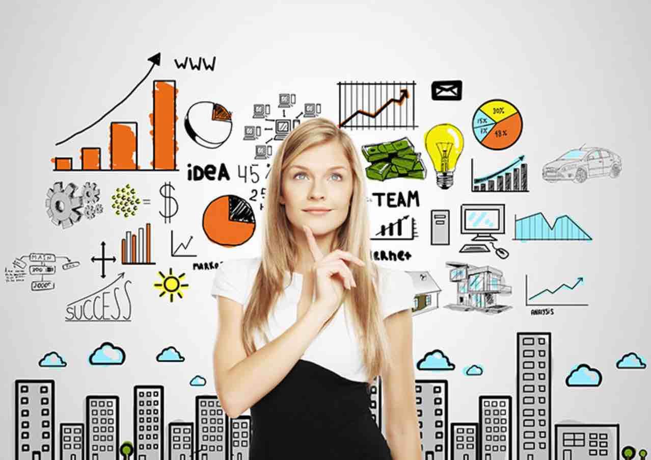 Top Tips For NewEntrepreneurs