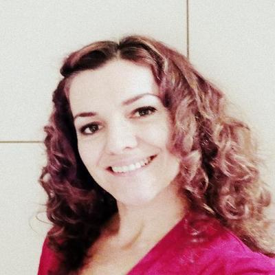 Christelle Macri