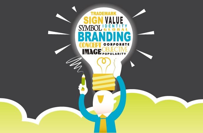 branding_basics.jpg