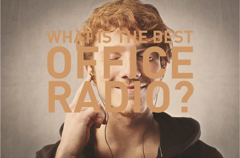 uk_office_radio.jpg